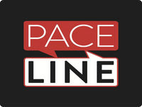 The Paceline Podcast #73