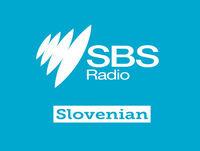Slovenian archivists visiting Australia inspect Slovenian Community archives. - Slovenski arhivistki na uradnem obisk...