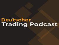 #074: Interview mit René Balke von BM Trading