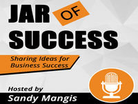 Jar of Success with Elena Skyhawk