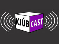 KJÚBCAST 112 | Filmek, Surviving Mars, Final Fantasy XV, Into the Breach