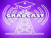 Gradcast #138: Hit Replay