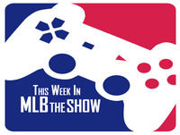 This Week In MLB The Show: Classic & Cult Choices: THE EAST