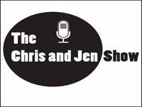 The Chris and Jen Show Episode 108: Snot