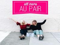 Att resa som au pair - Part 2