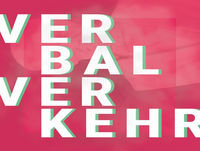 VerbalVerkehr – Ping Pong The Animation