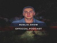 Ruslix Show 21