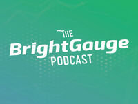 Episode 39: Customer Success in Managed Services, with Peter Briden of TruMethods