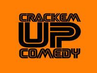 Crack Em Up Comedy #1 All Def Comedy HBO Showcase & More