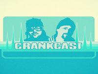 Crankcast Week 635 – 20171207
