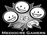 Mediocre Gamers Episode 27: Eternal, World of Warships, and Kaleb's crappy week in gaming.
