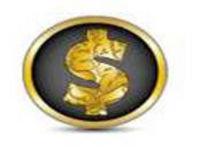 7-23-17 Dollars & Sense: Car Financials, Guests Paul McDaniel & Adam Hayse with Flagship Motors