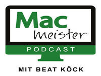 040 - Zubehör für den Mac: Das sind meine Must-haves!
