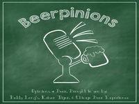 Beerpinions #27: Adam Vavrick, The Publican