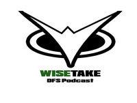 NBA FanDuel & DraftKings Podcast - 12/11/17 w/ @CK 013 @BKBorn8315 & @CashinDFS