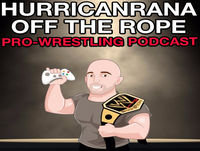Eps 20 - WWE Great Balls Of Fire Predictions