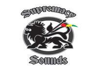 Simple Simon & MC Jose Xmas Eve - Nairobi Part 2