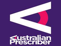 Episode 2 – Changing Australian medicine names
