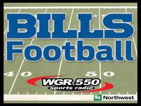 11-19 Buffalo Bills Postgame with Schopp and the Bulldog