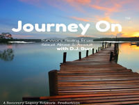 A Journey Off The Record feat Neil Jaffee -S2E6