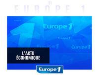 La Grèce repart avec une croissance supérieure à la France