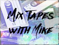 Mixtapes with mike vol.4 mat lloyd