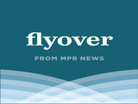 Flyover: How can we get everyone necessary health care?