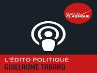 L'édito politique du 26/04/2018 08h13