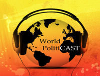 WPC 009 - Der islamistische Terrorismus