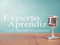 """Episodio#22 """"Educación callejera, clave para cumplir tus sueños"""" Entrevista a Francisco Tapia parte1"""