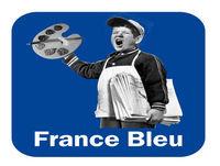 France Bleu Azur midi