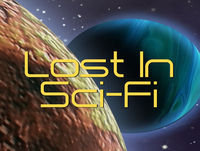 Lost in Sci-Fi: Episode 53: Roger Moore