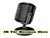 Bossman Show (02-17-18 Top 3 with Tyndall Replay)