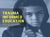 66 | Spotlight: Fall Hamilton Elementary