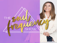 Food And Mood | The Soul Frequency Show #12