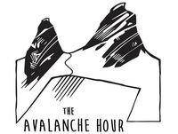 "The Avalanche Hour Podcast ""Slabs and Sluff"" Matt Vial"