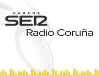 Coruña Deportiva (22/09/17)