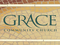 Words of Grace Podcast