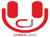 China Jedi Show: E30 – Empty Jackets