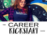 Kasey Kesner talks Self-Care in the Workplace and How to Tell Your Story with Confidence!