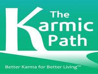 #106 The Karmic Do-Over