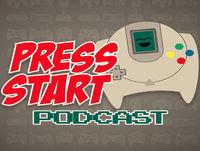 Press Start Podcast EP.42 | Net Neutrality | Game Awards | PSX | Nov NPD | PUBG