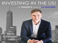 RG 066 - Personal Branding for Real Estate Entrepreneurs with John Lee Dumas