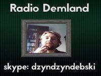Cola – Radio Demland