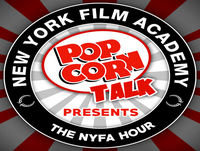 20th Anniversary of LA Confidential with Peter Rainer – NYFA Hour Episode 27