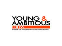YAShow S02E08 - Developing A Unique Selling Point Ft Bernard Kelvin Clive And John - Bunya Klutse