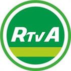 Radio Tv Agricultura