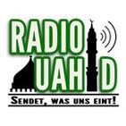 Radio Still Network