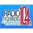 Radio Tygerberg FM