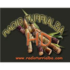Radio Turrialba